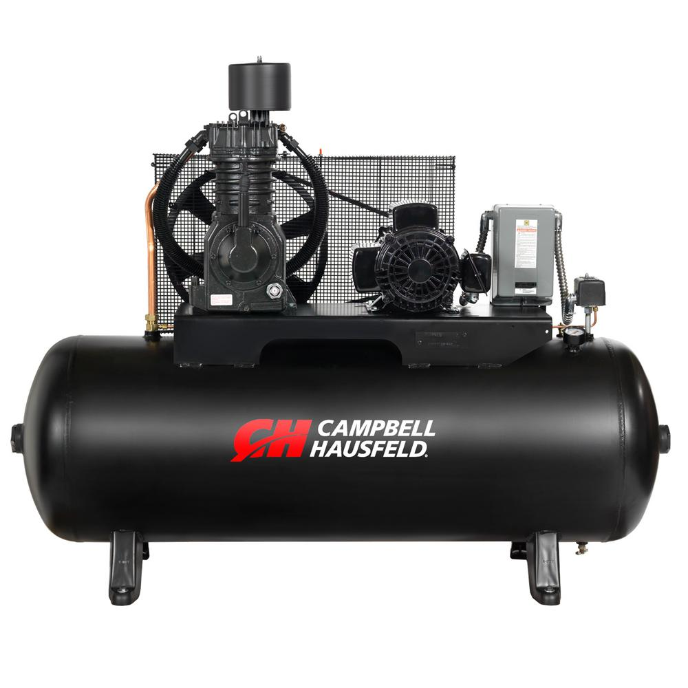 Campbell Hausfeld Air CompressorCE3001 Air Compressor