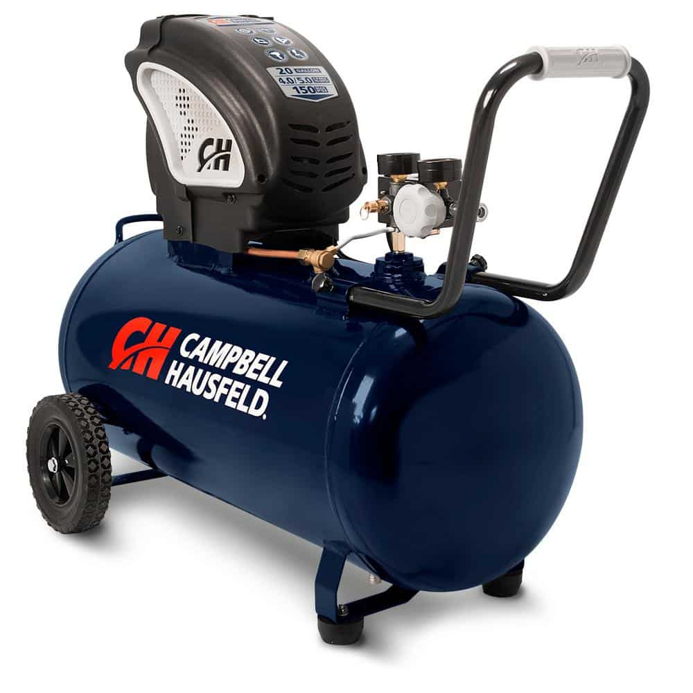 Campbell Hausfeld DC200000 Air Compressor