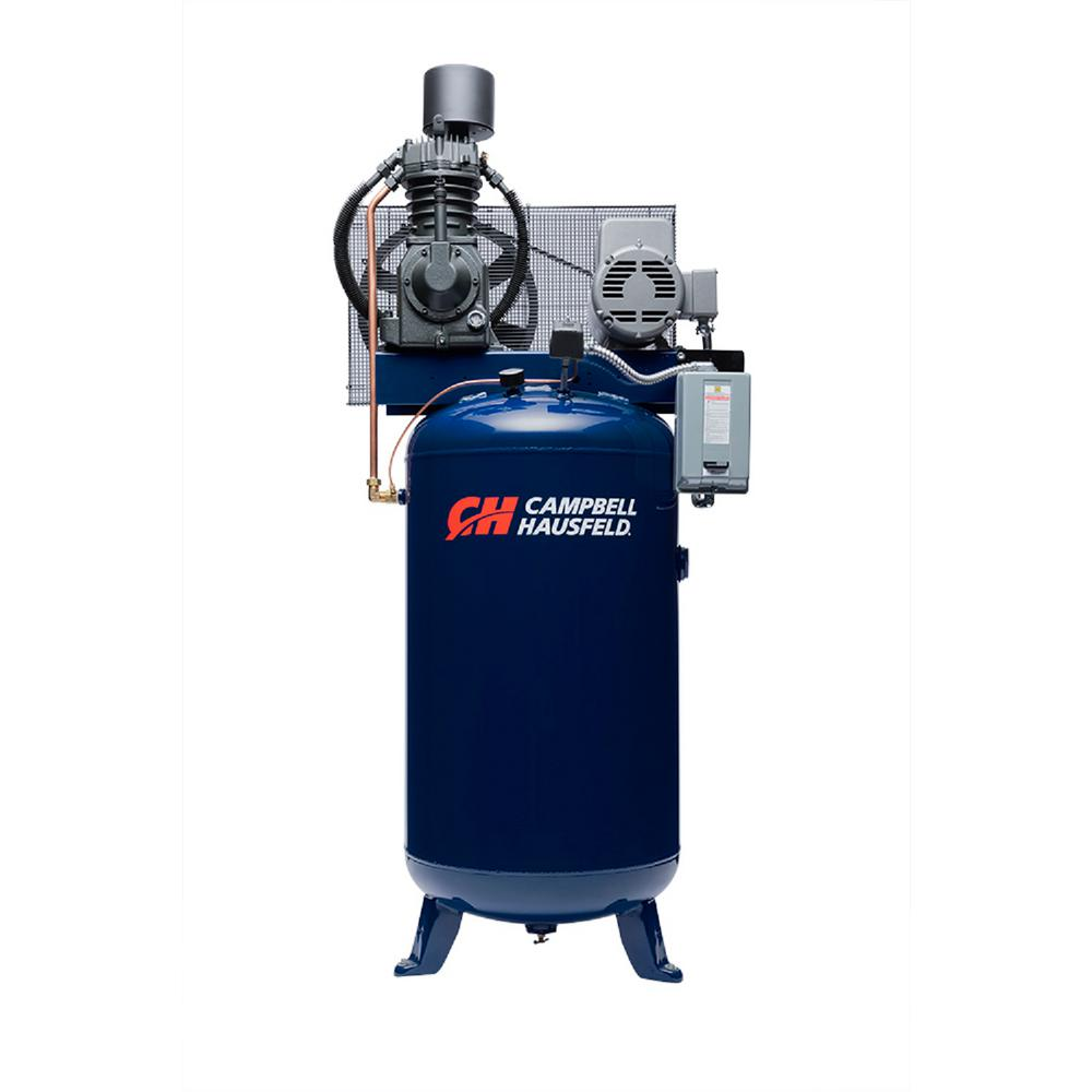 Campbell Hausfeld HS5180 Air Compressors
