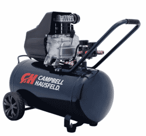 13 gallon home depot campbell hausfeld air compressor