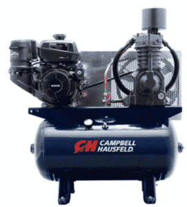 30 gallon horizontal 14 hp 2 stage home depot 2 stage air compressor